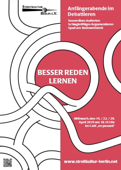 Poster Anfängerabende 2020 - Frühjahr.jpg